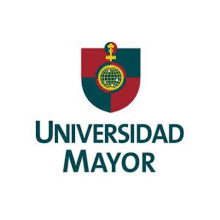 logo universidad mayor