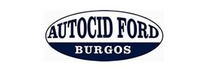 01AUTOCID ford