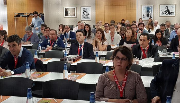 XIV-Congreso