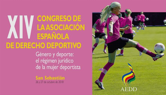 XIV-congreso-AEDD