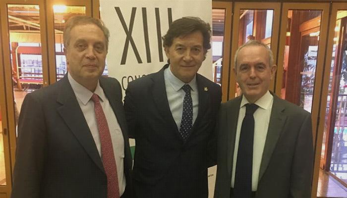 XIII-Congreso-derecho-deportivo