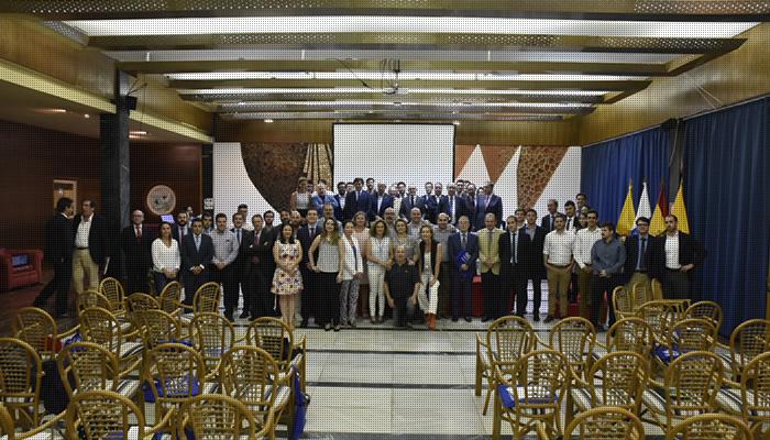 XIII-congreso-A