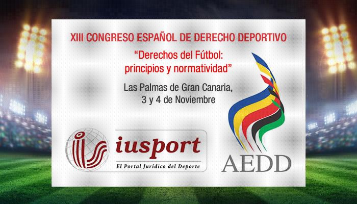 congreso-aedd
