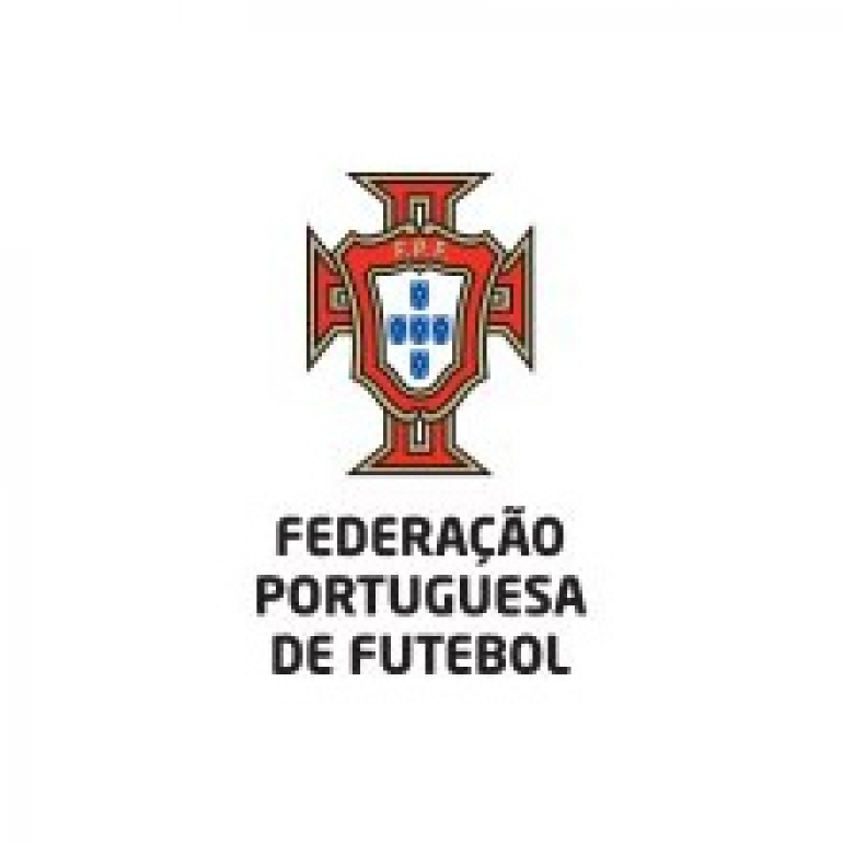 Revista de Direito do Desporto