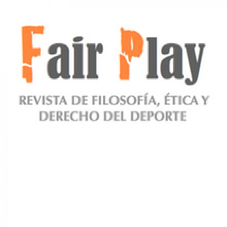 Número 9 de Fair Play