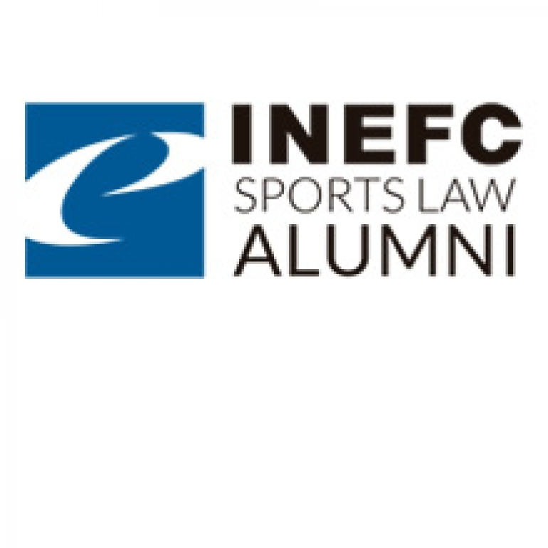 III Encuentro INEFC Sports Law Alumni