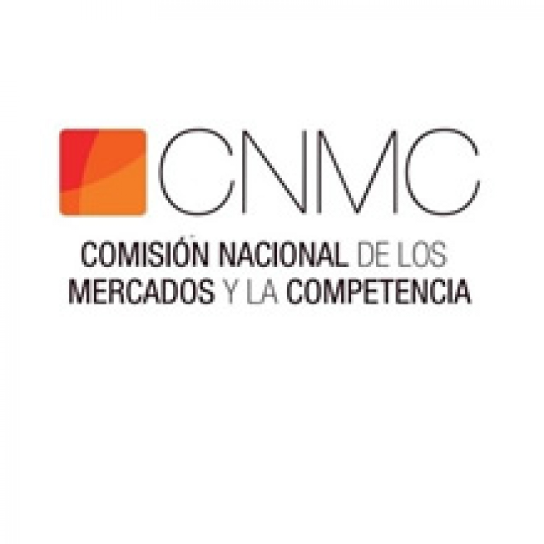 "La CNMC confirma el ""fair play financiero"" de la LFP"
